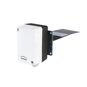 Sontay FS 521 Air Flow Switch