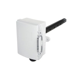 Sontay GS CO2 1001 Space Mounted CO2, Temperature & RH Sensors