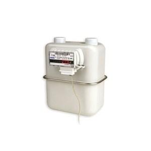 Sontay MG Gas Meter
