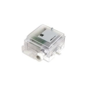 Sontay PA 699 Multi Range Air DP Sensors