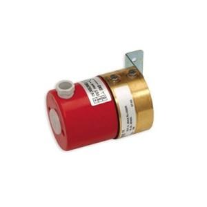 Sontay PL 652 Low Range Differential Pressure Sensors