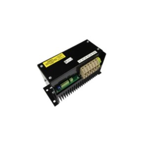 Sontay RE 3P X – 3 Phase Controllers