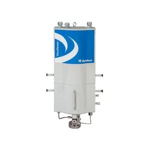 EMC Dynisco Visco Sensor