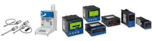 Emc Dynisco Sensors Measurement And Evaluation