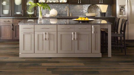 kitchen engineered wood flooring