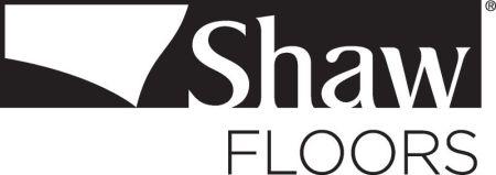 Shaw Floors Logo