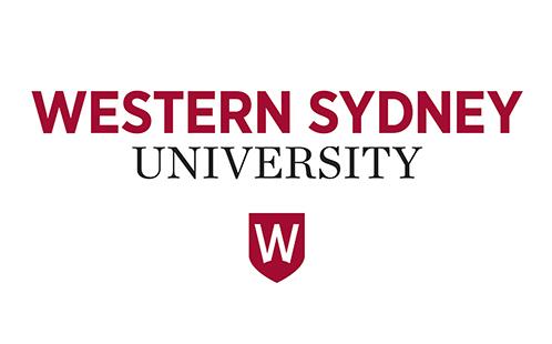 Logo-web-version-2