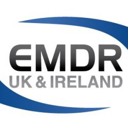 EMDR Association East Anglia