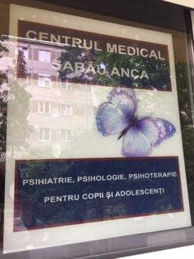 Anca's clinic