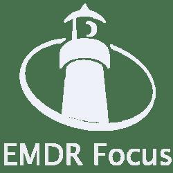 EMDR Focus