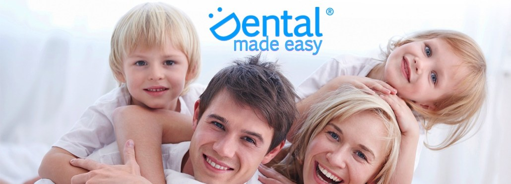 Dental Made Easy - EME 360 Case Study 2019