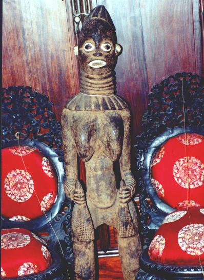 https://i2.wp.com/emeagwali.com/photos/yoruba/rare-antique-yoruba-nigerian-african-female.jpg