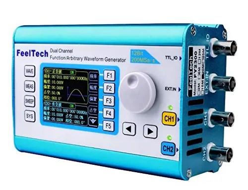Bedini RPX Sideband Generator Signal Generator