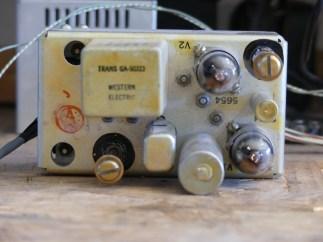 P1080492