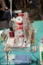 energy_science_conf-0226