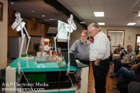 energy_science_conf-0230