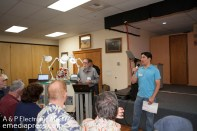 energy_science_conf-0239