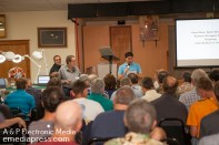 energy_science_conf-0240