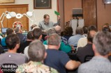 energy_science_conf-0256