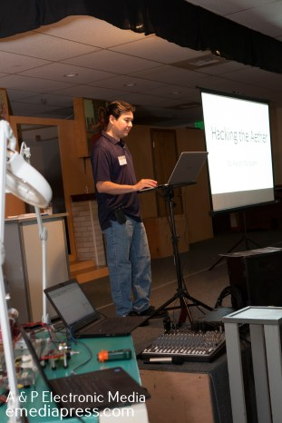 energy_science_conf-0380