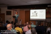 energy_science_conf-0312