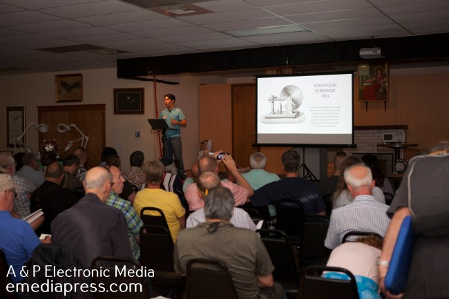 energy_science_conf-0313