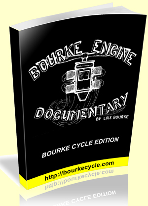 Bourke Engine