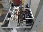 Cosmic Induction Generator RF Rack Update