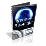 2021 Energy Science & Technology Conference Vendor Spotlight