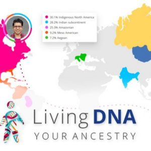 Living-DNA-Ancestry-Test-Kit