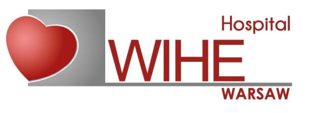 Wihe hospital emedycyna.org konferencje