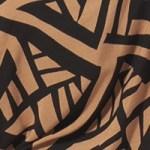 geometrico cobre