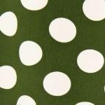 poa verde