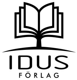 Logo_Idus_Forlag_Black_stor_vit_bok2
