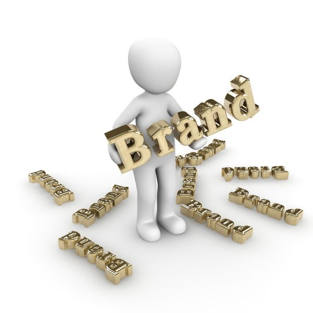Guest Blogging on Branding