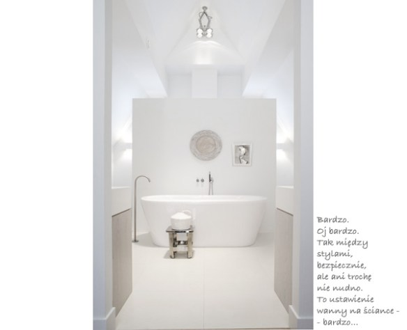 white-bathroom4