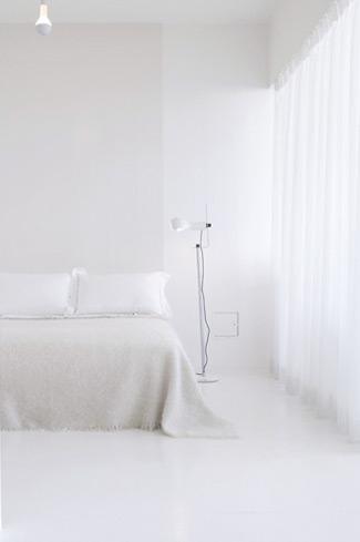 white-bedroom1