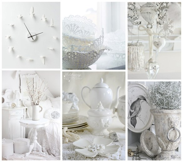 white-decor2