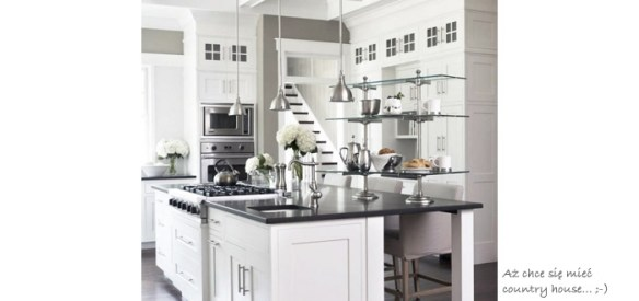 white-kitchen-16