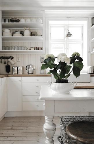 white-kitchen10