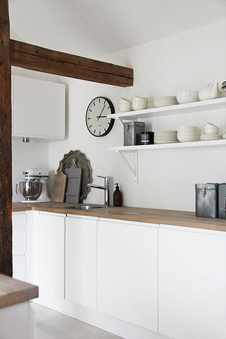 white-kitchen19