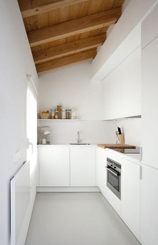 white-kitchen21