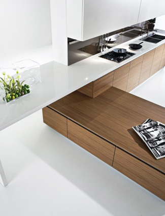 white-kitchen23