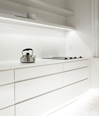 white-kitchen3