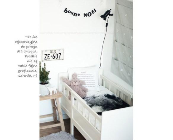 white-nursery-9