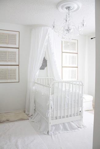 white-nursery13
