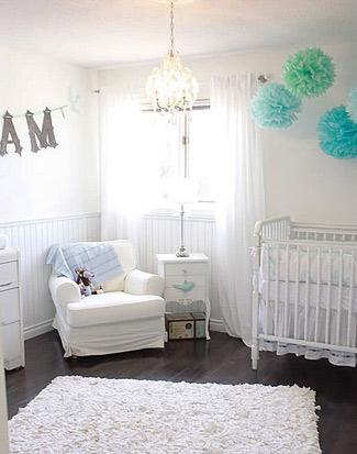 white-nursery6