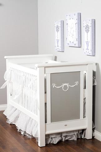white-nursery7