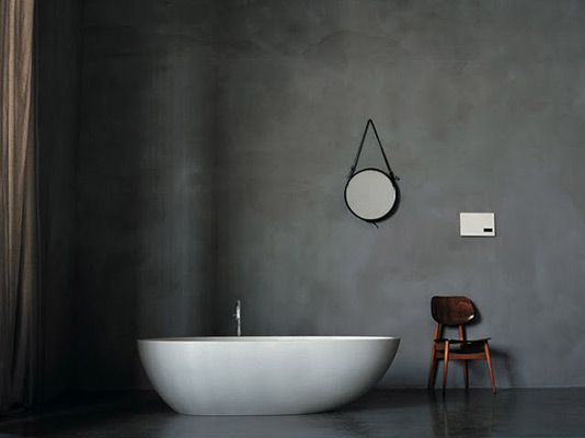 grey-bathroom12