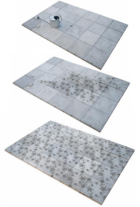 grey-concrete-magic-3